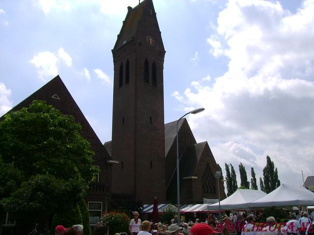 2007-07-17 1e wandeldag (31)