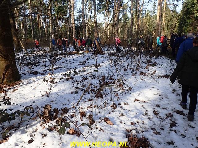 2017-02-15      Austerlitz 25 Km (34)