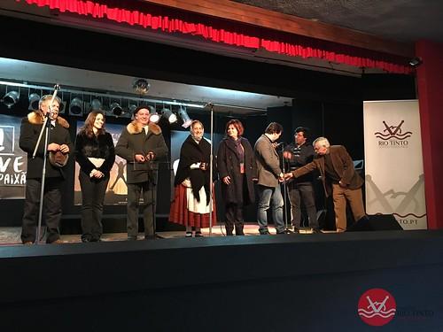2017_01_08 - 5º Encontro de Janeiras de Rio Tinto (3)