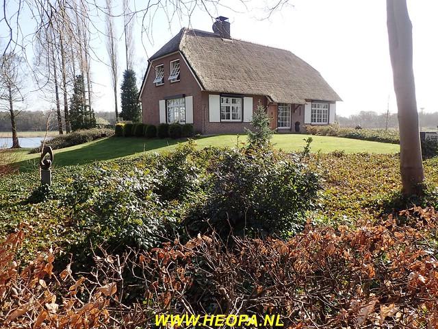 2017-03-15 Vennentocht    Alverna 25 Km (148)