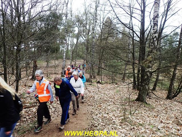 2017-04-12  leersum 2e dag    25 km  (107)