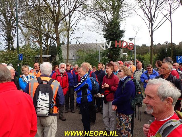 2017-04-11           Leersum  24 km     (6)