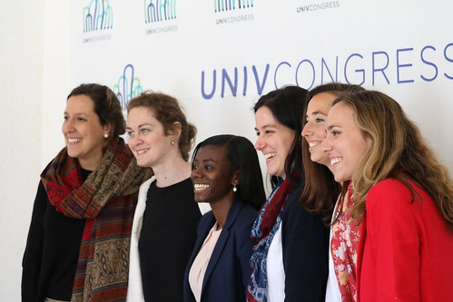 Univ Congress 2017 | by comunicacionvb