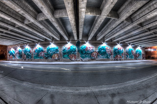 Mural Under US131 Overpass.jpg | by scorpio71gr