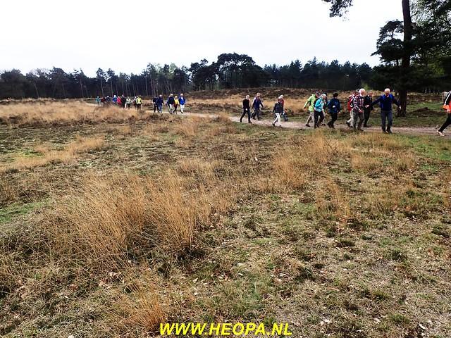 2017-04-12  leersum 2e dag    25 km  (97)
