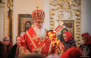Покровский собор 170
