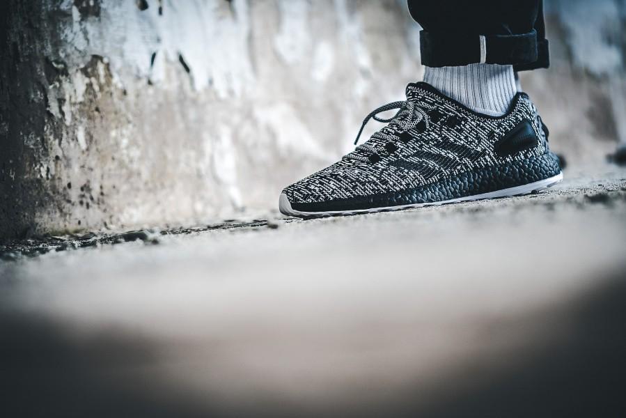 d9ff087ce ... adidas-pureboost-ltd-grey-black-s80704-mood-1