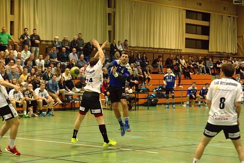2017-04-08.-.H1.Ottenheim_0066