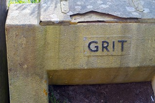 People Want to Know Where to Get Grit | by cogdogblog