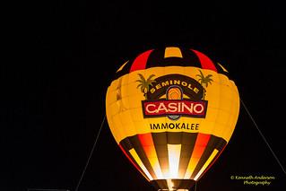 Balloons Over Paradise Festival-33.jpg