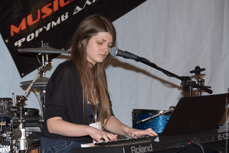 My_First_Disk-2014_Soundcheck (0026)