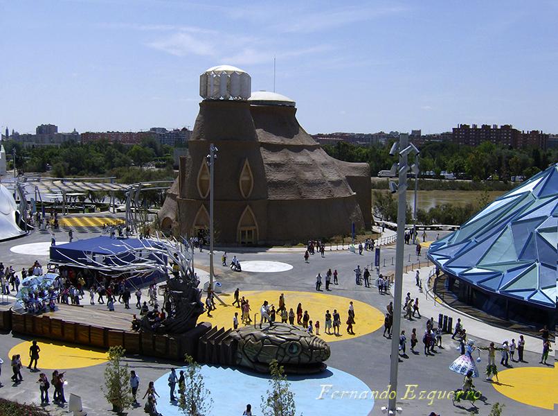 2008-06-14_1918