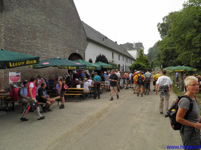 2012-08-09 1e dag  Berg & Terblijt (39)