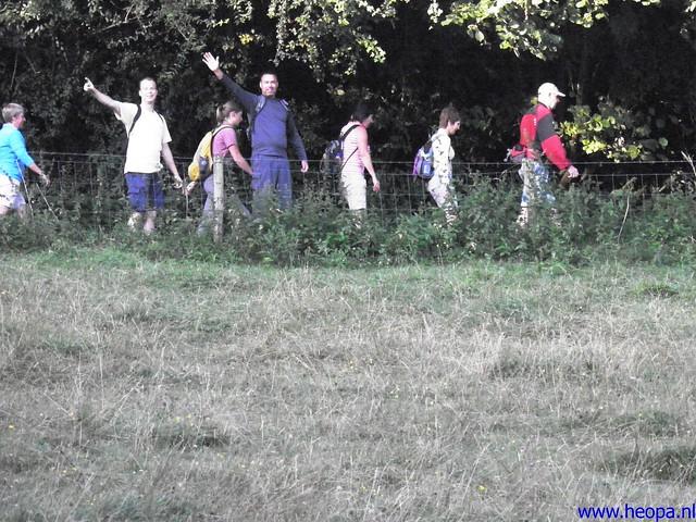 2012-08-11 3e Dag Berg & Terblijt (5)
