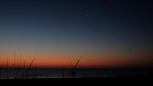 ocean morning dawn daylight early fuji venus florida walk board melbourne atlantic boardwalk fujifilm fl melbournebeach predawn daybreak brevard xf xe2 xf1855