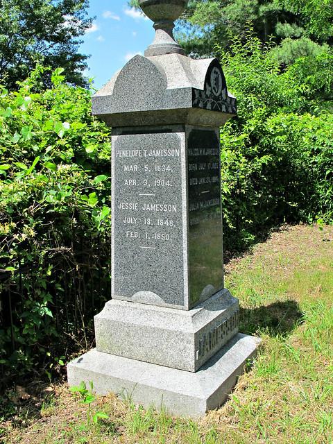 Mount Gilead, Centreville, Virginia IMG_7287