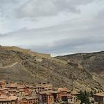 01-Viajefilos-en-Albarracin-01