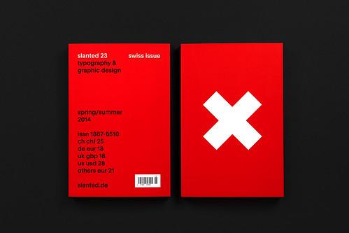 Slanted23_SwissIssue_03