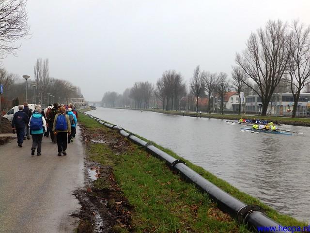 11-01-2014 Rijswijk   RS80    25 Km  (17)