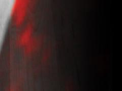 vlcsnap-2014-05-23-12h08m29s164