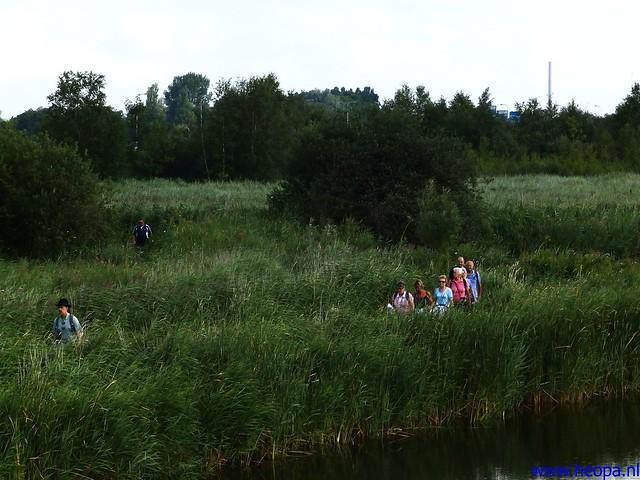 17-08-2013  27.8 Km  Omgeving  Zaandijk (14)