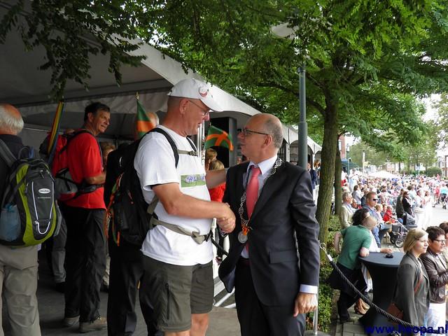 Nijmegen 2012 Heopa met div. Burgermeesters  (3)