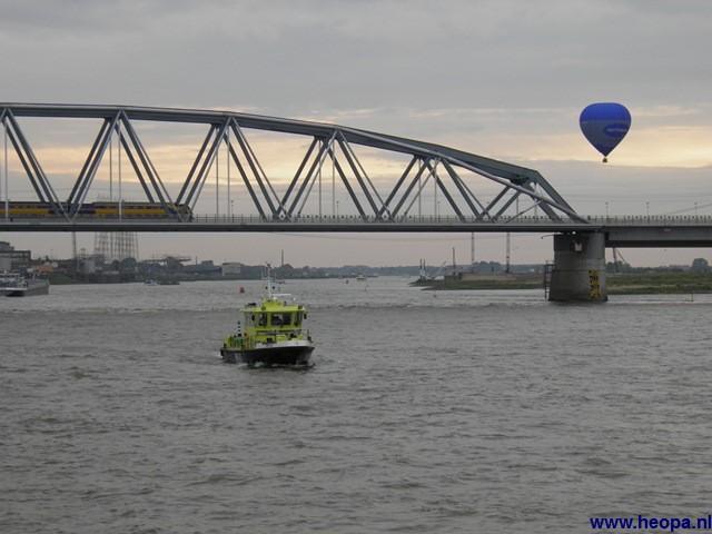 Ook dit is Nijmegen (14)