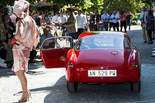Maserati-1953-A6GCS-Berlinetta-Pinin-Farina-07