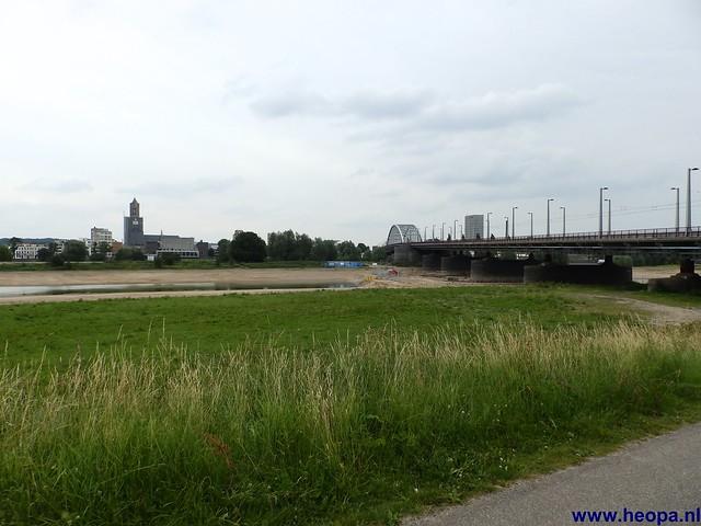 28-06-2014 Huissen 43 Km (118)