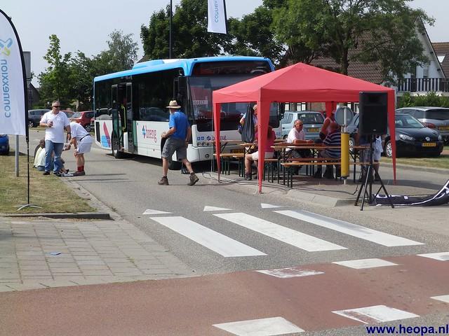 16-07-2014 1e dag Nijmegen (46)
