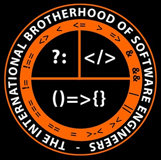 International Brotherhood of Software Engineers | by Michael Kappel