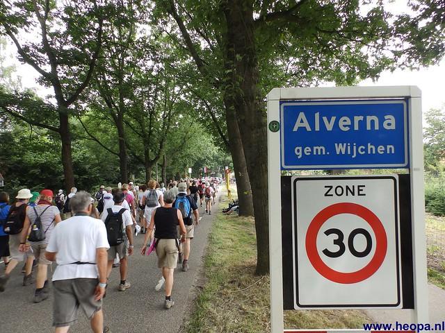 17-07-2013 2e dag Nijmegen  (25)