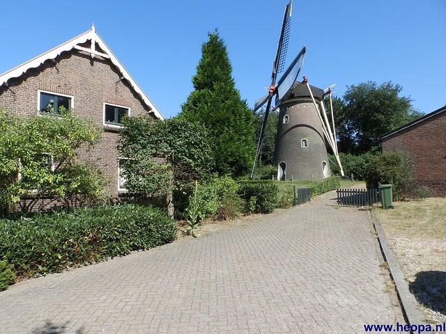 2013-07-19 4e Dag Nijmegen  (42)