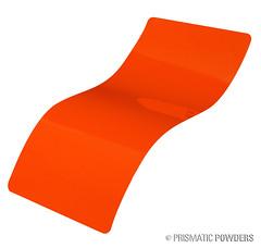 MM Orange PSS-5678