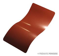Ca Copper PMB-1084