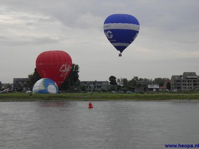 Ook dit is Nijmegen (18)