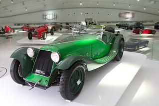 Maserati-Tipo-V4-Sport-Zagato-67