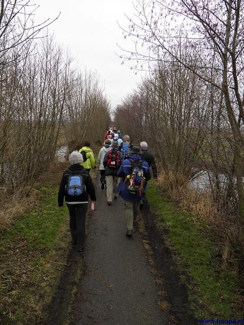 18-02-2012 Woerden (28)