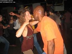 jeu, 2006-08-10 23:36 - 2006-08-17-Jeudi au Daomé