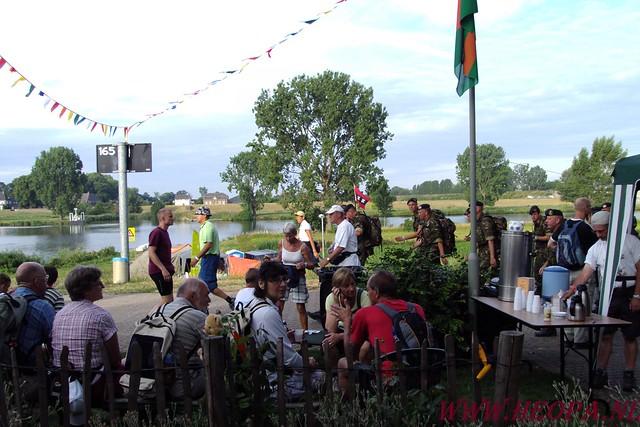 22-07-2010     3e dag  (31)