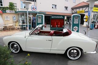 JZ5A4343 | by schwellensittich