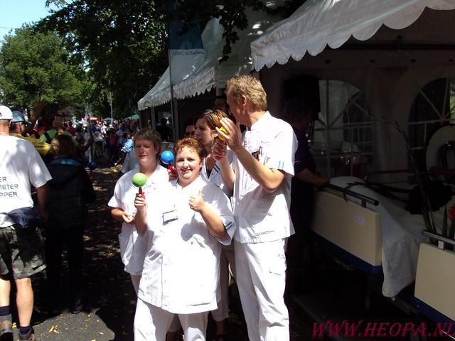 24-07-2009 De 4e dag (108)