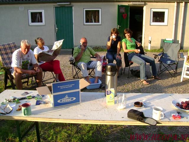 2007-07-19 3e wandeldag  (104)