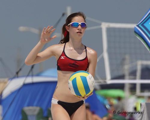 woman beach girl sport female court sand all child gulf sony sigma tournament volleyball shores f28 70200mm views50 views100 views150 slta77v