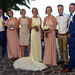 Sonia and Stuart's Wedding, Garda, Italy