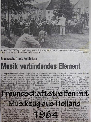 018.0 Mai 1984 copy schwarz