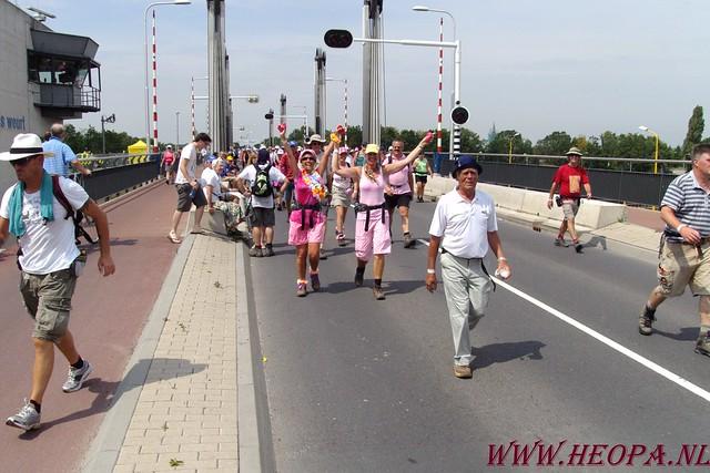 21-07-2010       2e Dag  (63)