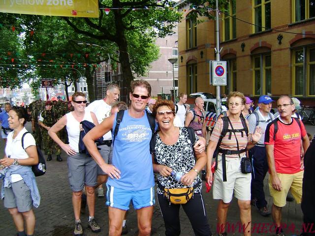 2008-07-15 1e wandeldag  (87)