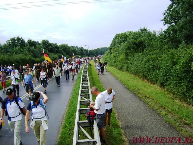 2008-07-16 2e wandeldag  (44)