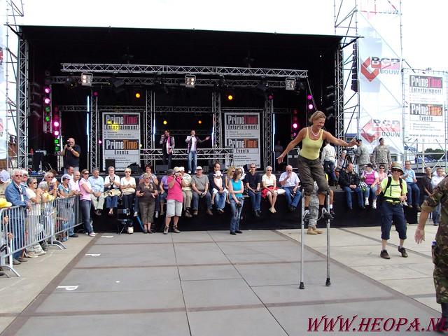 24-07-2009 De 4e dag (81)